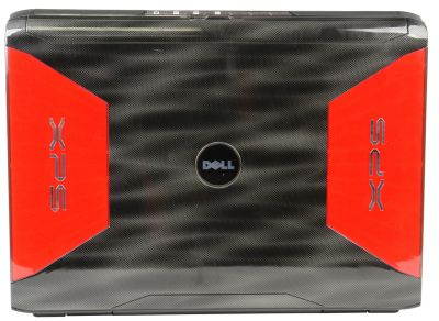 dell_xps_m1730_scr1