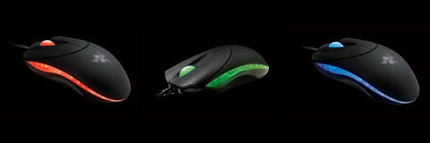 razer_diamond3g