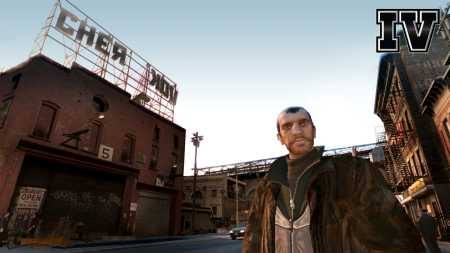 gtaiv_screen01