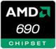 42364a_02_amd_690_bios_logo