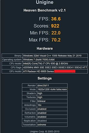 radeon_6000_series_unigine_benchmark