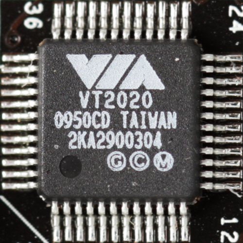 asrock_extrreme3_VT2020_normal