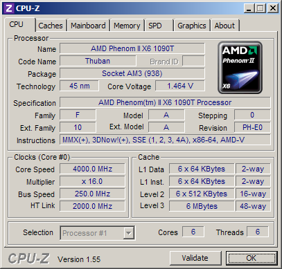 amd_phenom_1090T_cpuz_4000_full