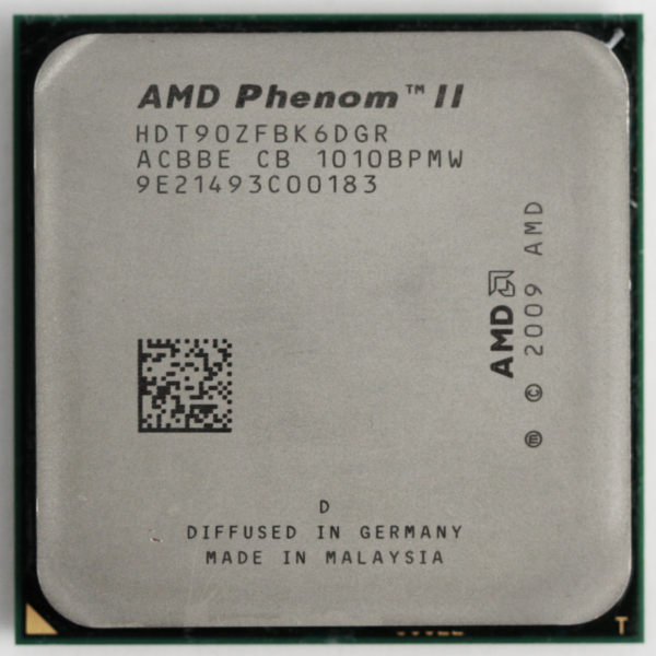 amd_phenom_x6_front_normal