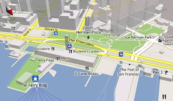 google_gmaps5_2