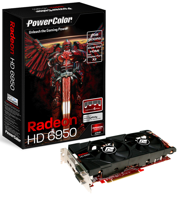 powercolor_HD6950_1
