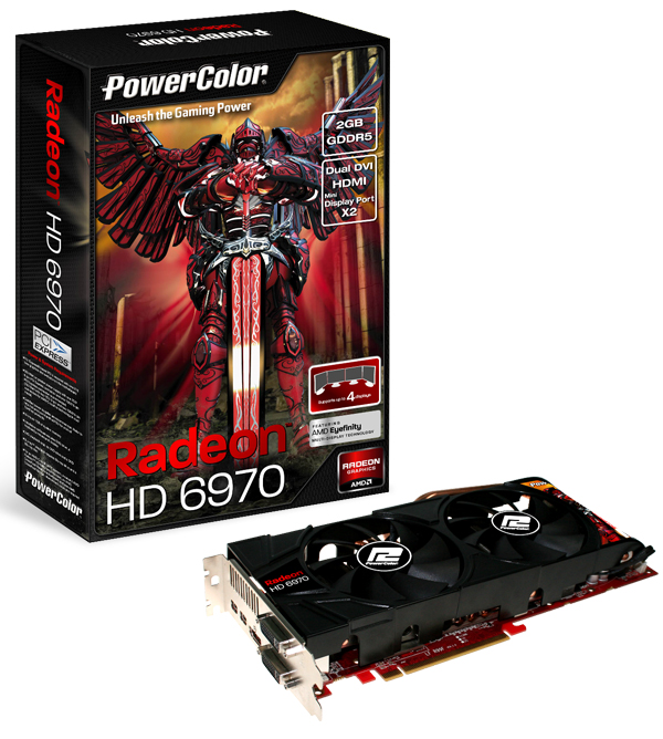 powercolor_HD6970_1