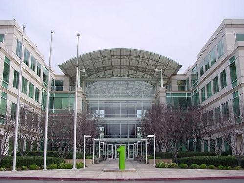 apple_headquarters_cupertino