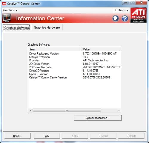 ati_catalyst_10.7_driver_information