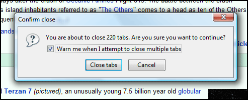 firefox_too_many_tabs