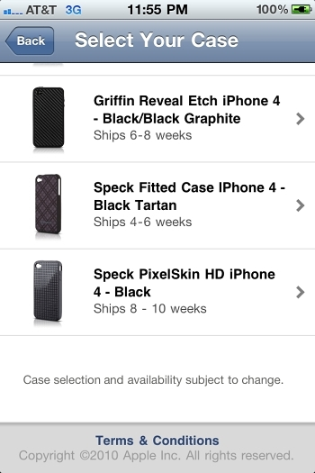 iphone_4_cases_page_2