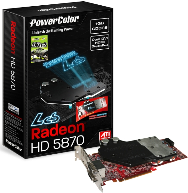 powercolor_HD5870LCSv2_1