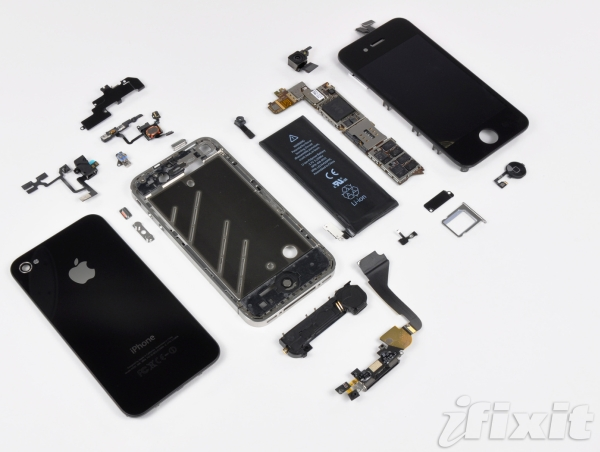 iphone4_teardown_1