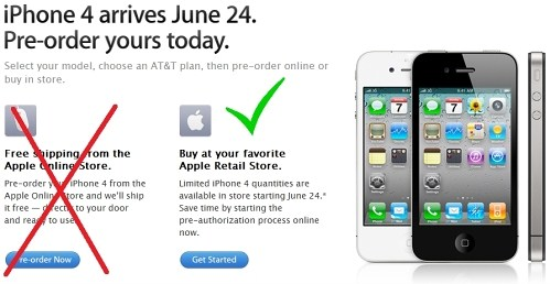 iphone_4_buying_options