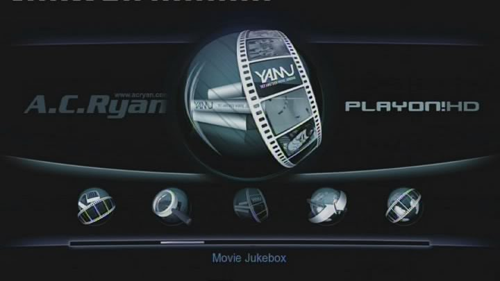 playonhd_mini_menu3