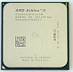 athlon_ii_x4_645_small
