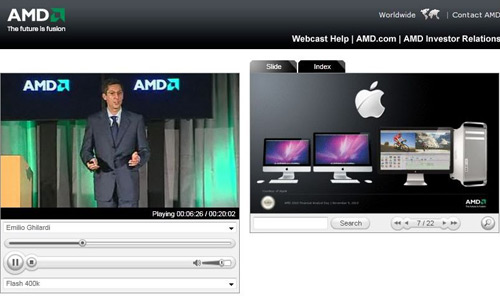 amd_apple_screen