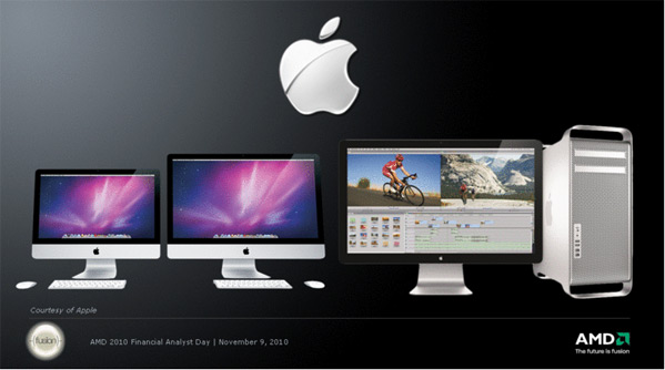 amd_apple_slide7
