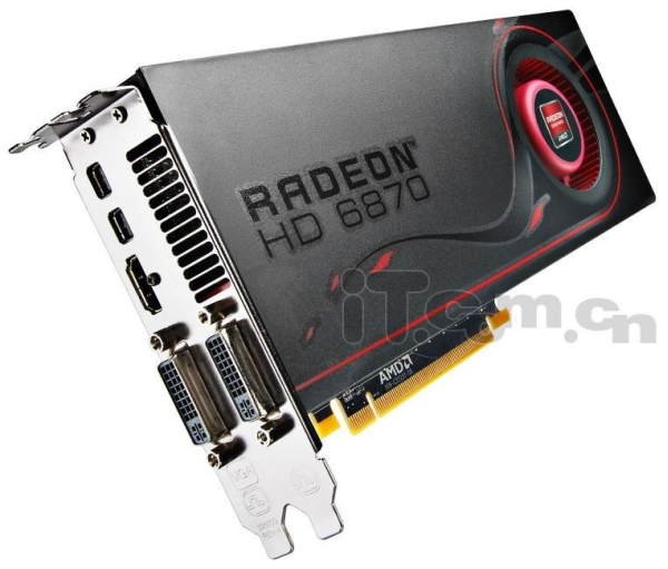 amd_radeonHD6870leak_1