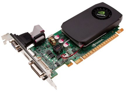 Geforce_GT420_1