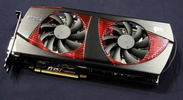 MSI_GTX480Light_1