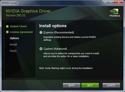 geforce_260.52_installation_options