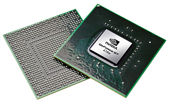 geforce_gt_415m