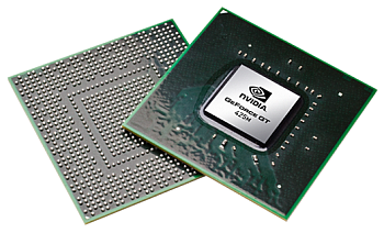 geforce_gt_425m