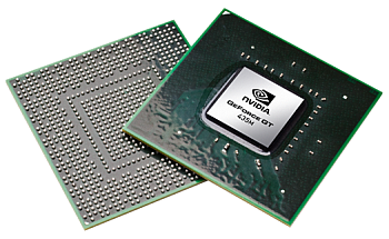 geforce_gt_435m