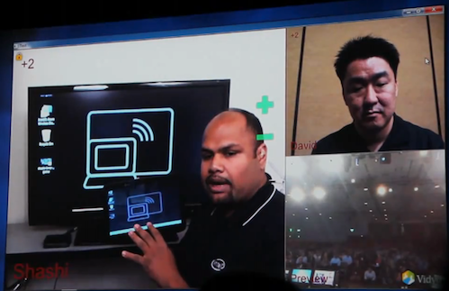 intel_atom_tablet_widi_demo