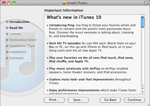 itunes_10_new_features