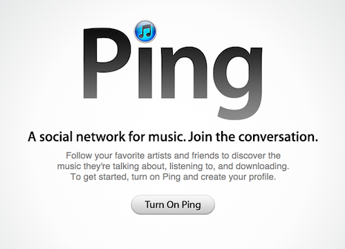 itunes_ping_banner