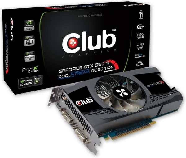 club3d_GTX550Ti2GB_1