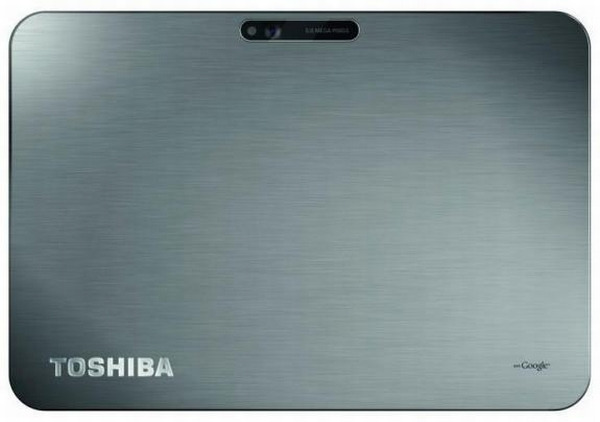 toshiba_at200_2