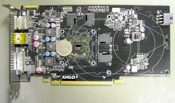 AMD radeonHD7770leak_1