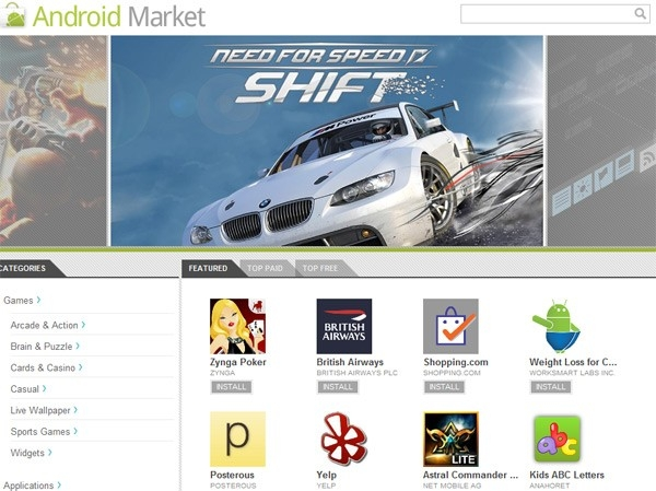 androidmarket_1