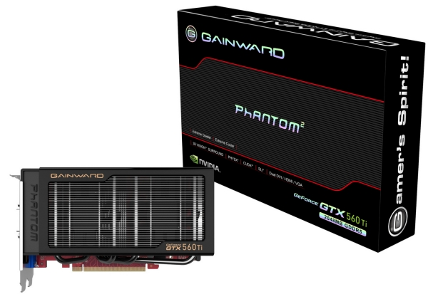 Gainward_GTX560Tiphantom_1