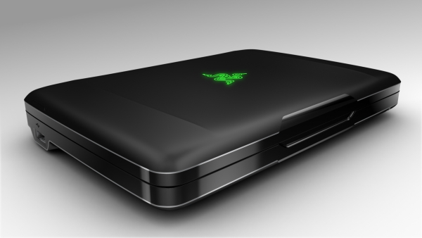 razer_switchblade_1