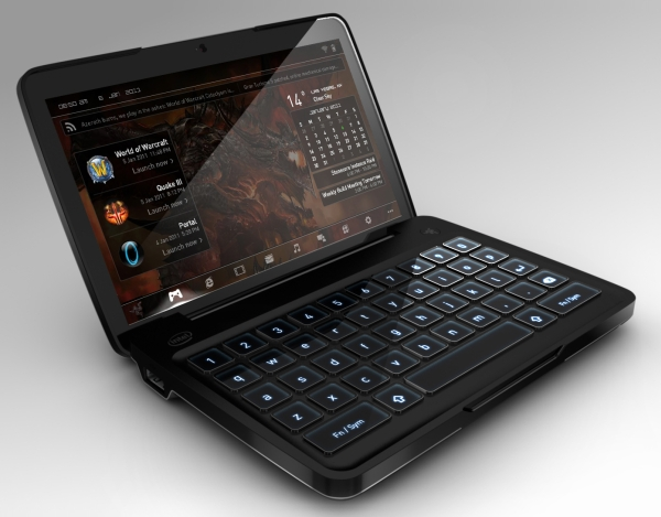 razer_switchblade_2