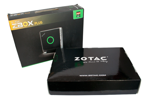 zotac-unbox1