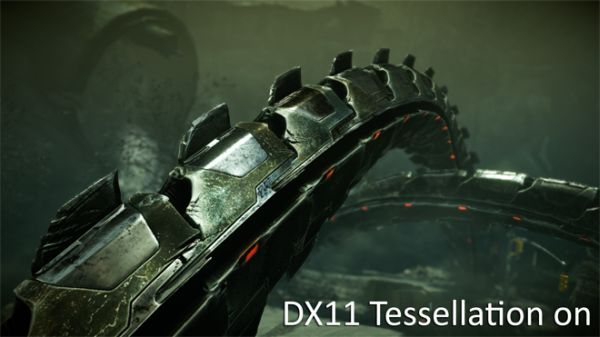 crysis2_dx11tess_1