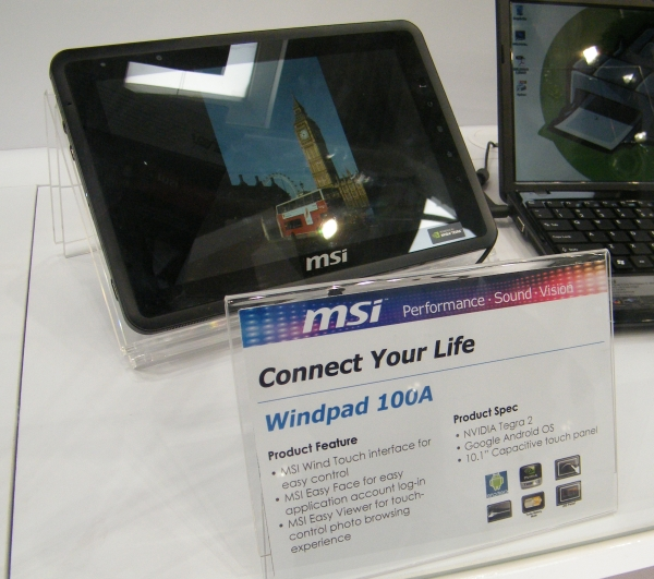 MSI_windpad100A_2