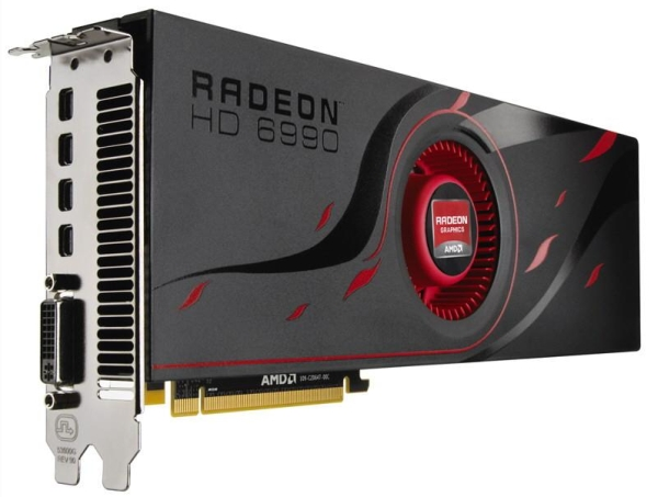 AMD_radeonHD6990of_1
