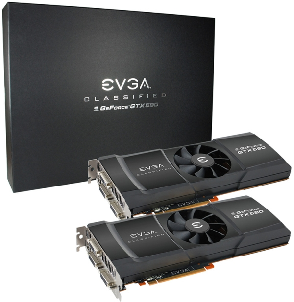 evga_gtx590classified_2