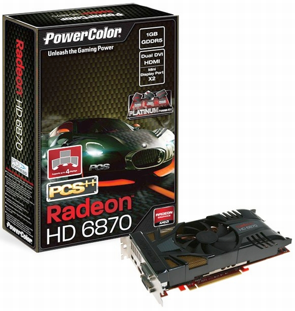 powercolor_HD6870PCS2p_2