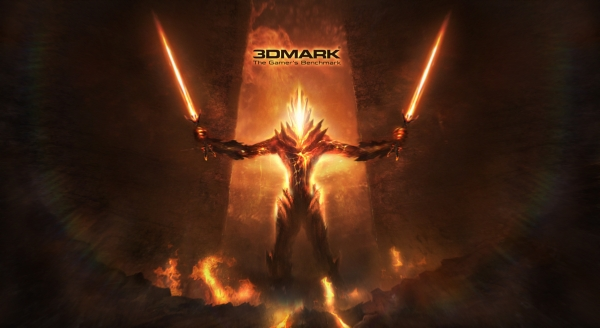 3dmark windows8_1