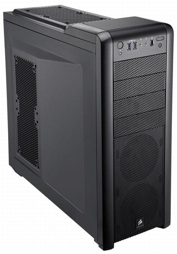 corsair_carbide400r_1