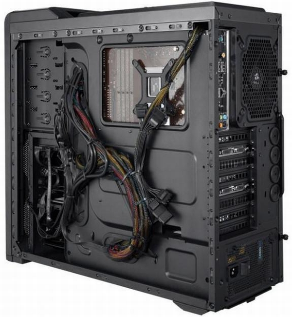 corsair_carbide400r_3