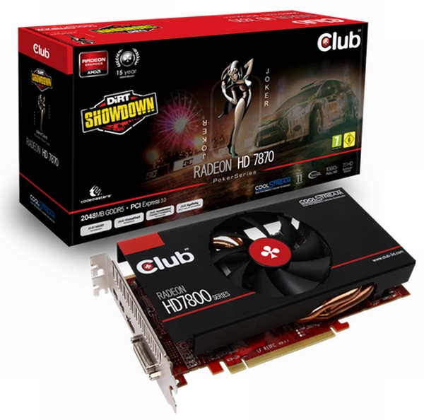 club3d 7870jokercard 1