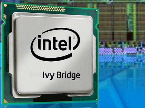 intel ivy bridge banner